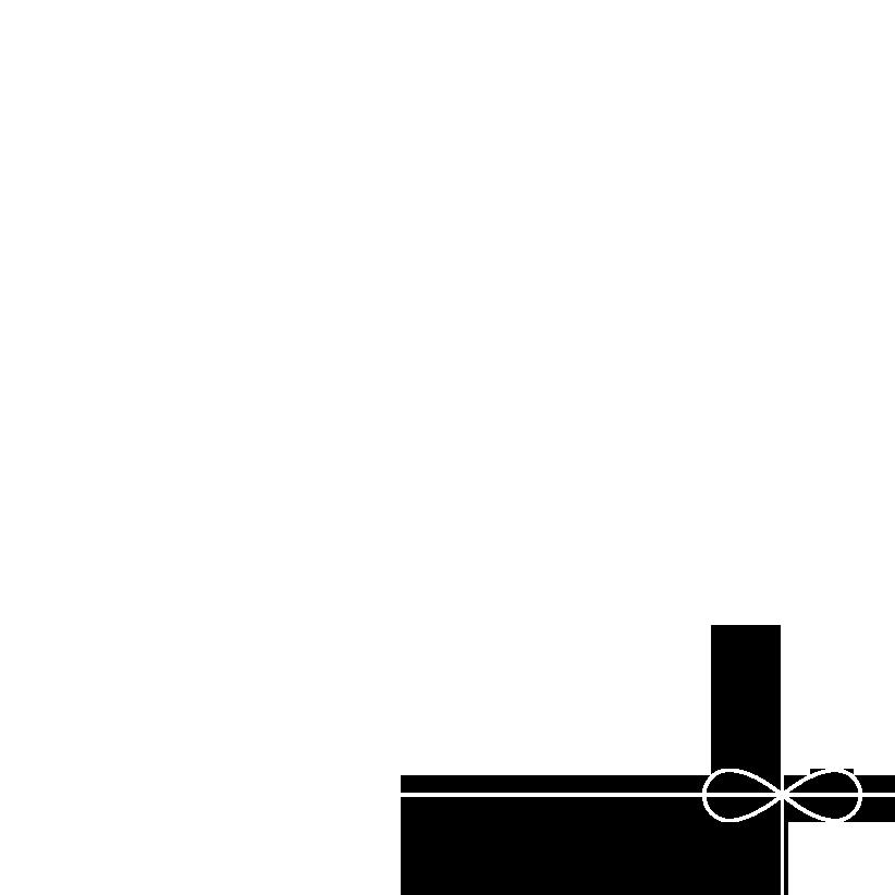 present-logo