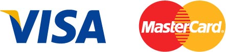 Оплата картой Visa/Mastercard